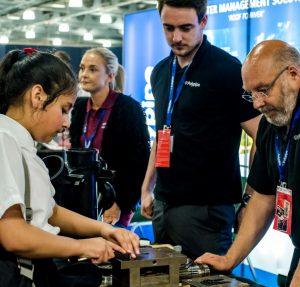 STEM Ambassador Hub - Polypipe