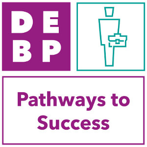 SEND - Pathways to Success