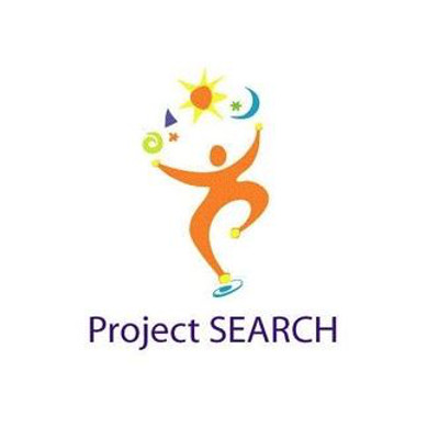 SEND - Project Search
