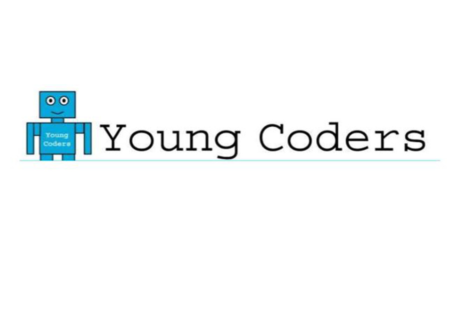 Young-Coders