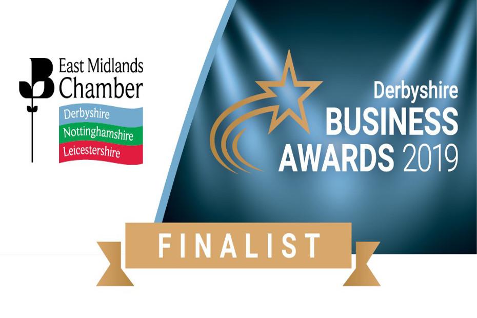 thumbnail_22970-Business-Awards-Finalists-eBanners