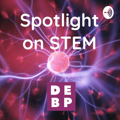 Resources - Spotlight on STEM