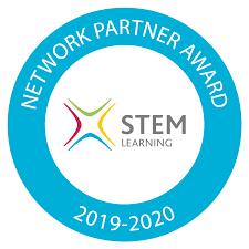 STEM Network