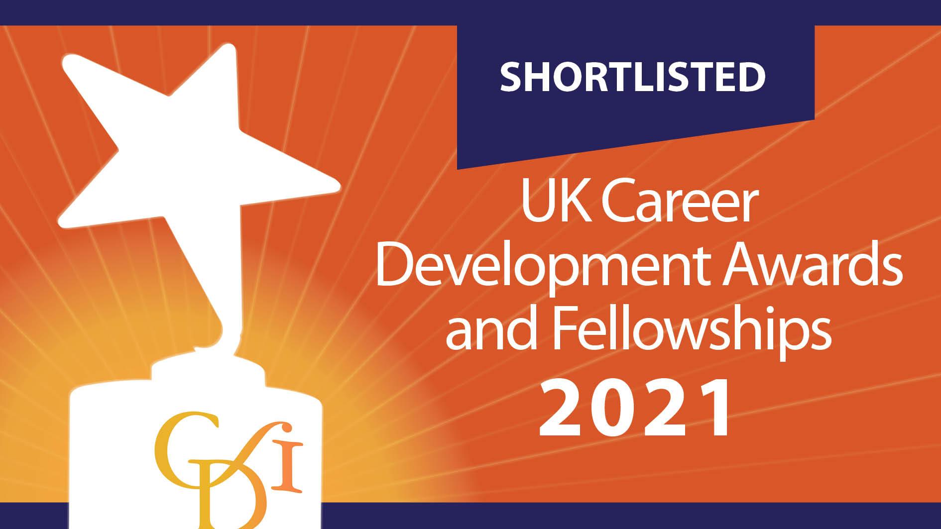 UKCDA-Logos-2021-Shortlisted