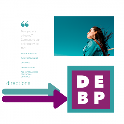 Directions Wellbeing